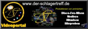 Banner DerSchlagerTreff 1500 x 500 Rahmen