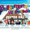 Ballermann Hitparade Apres Ski