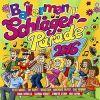 Ballermann Schlager-Parade 2016