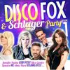 Disco Fox & Schlager Party Vol. 1