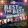 Best of the Best - Die größten Diskotheken Hits