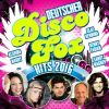 Deutscher Disco Fox Hits 2016