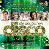 Die Deutschen Disco Charts Folge 4