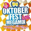 Oktoberfest Megamix 2016