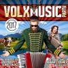 Volxmusic Party 2017