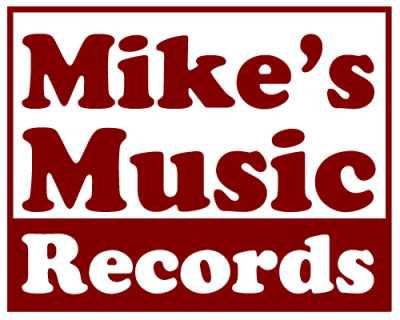 Mike Music Records